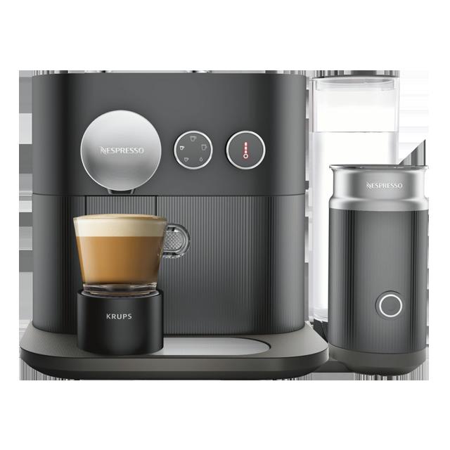 Krups Nespresso XN6018