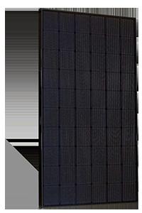 LG Electronics NeON® 2 BLACK