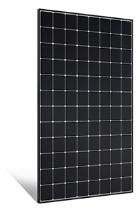 Sunpower X22-360