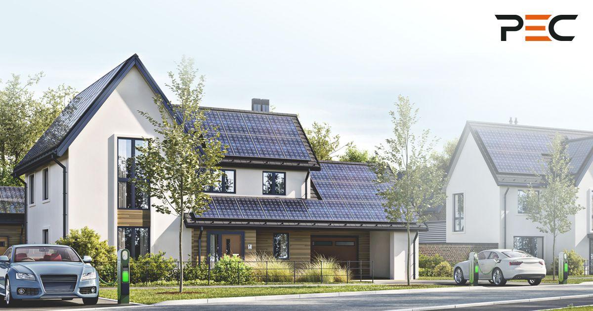 Was Kostet Eine Photovoltaikanlage Im Jahr 2020?