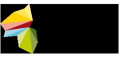 Rheinland-Pfalz Ausstellung Logo