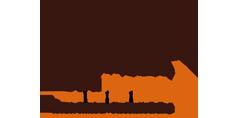 Immobilien & BauMesse Erding Logo