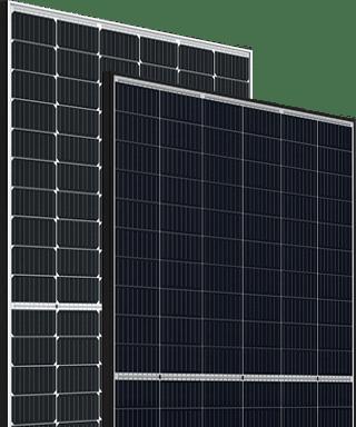 Trinasolar Honey M Solarmodul