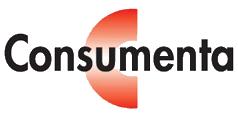 Consumenta Logo