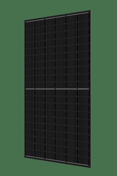 BAUER BS-6MHB5-EL-BLACK-PERC