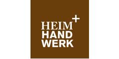 Heim+Handwerk Logo