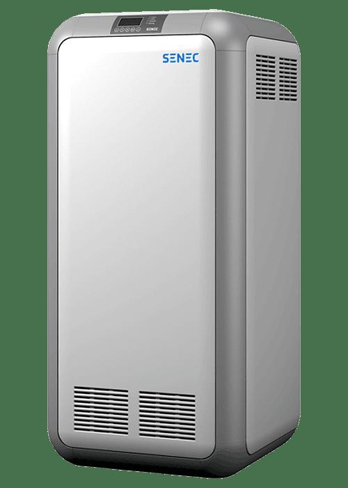 SENEC.Home V3 Hybrid