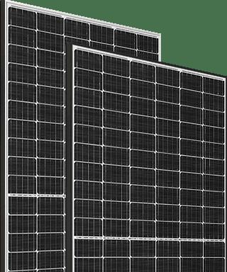 Viessmann Vitovolt 300 Solarmodul