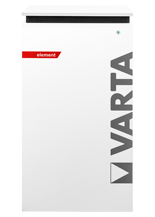 VARTA element